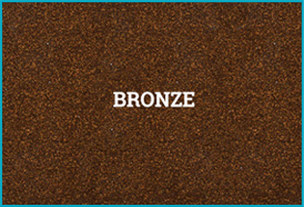 sample-bronze
