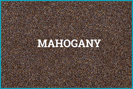sample-mahogany